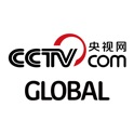 CCTV (China Central Television)-HD icon
