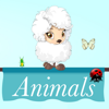Animals Pack - Stickers for iMessage Wiki