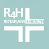 R4H Wiki