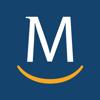 Meridian Mobile Banking