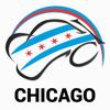 Chicago Automobile Trade Association - 2017 Chicago Auto Show Official App artwork