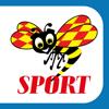 AB Kvällstidningen Expressen - SportExpressen bild