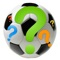 download Ultimate Football Quiz - For Premier League & more