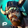 Vikings: War of Clans Wiki