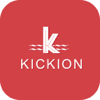 Kickion-Sell Sneakers & Running Shoes.