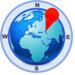 Fake GPS - Fake Location spoofer
