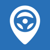 intruck - UK Truckstop App