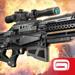 Sniper Fury: Meilleur jeu de tir – fun et gratuit