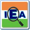 IEA - Indian Evidence Act 1872