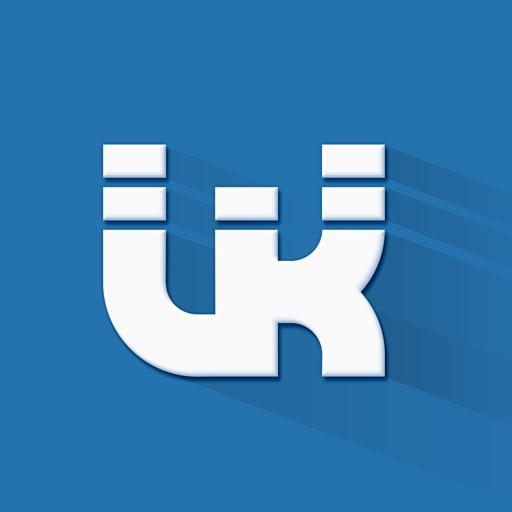 ВК Музыка - Загрузчик музыки ВКонтакте.