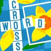 Crossword One Clue Picture Crosswords hacken