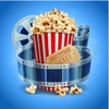 Popcorn Films - Movie Trailer & Showtimes