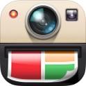 Framatic Pro - Photo Collage App icon
