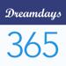 Dreamdays IV: Compter jusqu'aux jours qui
