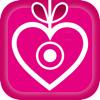 Valentine's Day Photo Collage Editor & Love Frames Wiki