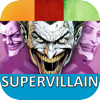 Super Villain Trivia - Guess The Famous Characters Wiki