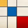 Introducción a los colores, por Montessorium.