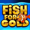 Fish for Gold Slots: Top Big Win Vegas VIP Casino