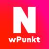 Newsweek wPunkt - wiadomości, analizy, komentarze