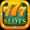 Slots — Mega Fortune Big Lottery Casino Machine