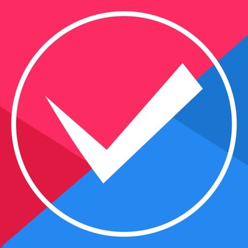 uPackingList Lite iOS App