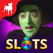 Hit it Rich! Casino Slots - Slot Machines