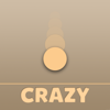 Crazy Lines - Watch Out! Wiki