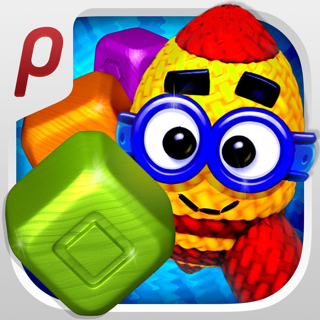 Toy Blast Update : Toy blast app store revenue download estimates usage