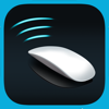 Remote Mouse for Mac - Aexol