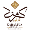 Karamna Al Khaleej