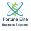 Fortune Elite Business Solutions money