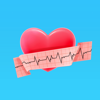 Healthmoji - emoji keyboard sticker for fitness Wiki
