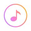 無料で聴ける音楽アプリ - MUSIC FINE(ミュージックファイン) for YouTube