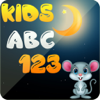 ABC For Kids 123 Kids Counting Wiki