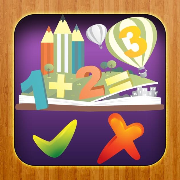 math worksheets starfall math whizz 1st grade on the App Store – Starfall Math Worksheets