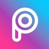 PicsArt Photo Studio: Picture Editor Collage Maker
