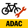 ADAC Fahrradhelfer – Reparaturanleitungen Fahrrad