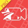 Vira Video Pro - videos maker movie photo editor