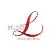 SIBA Mobile Marketing - Studio L Dance Center  artwork