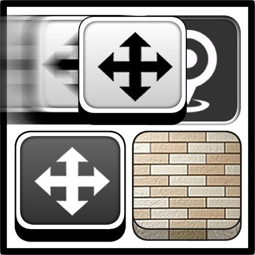 Move the Blocks iOS App