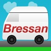 Eiscafé Bressan app free for iPhone/iPad