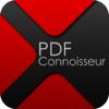 PDF Connoisseur – PDF註釋、簽名與OCR掃描辨識