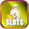 Slots Coin Rewards - Grand Fortune Casino Vegas Wiki