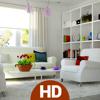 Home Styler Interior Design | Free Interior Styler