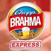 Chopp Express