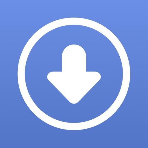 Snap Save - Edit Snap & Quick Save to upload iOS App