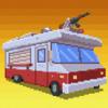 download Gunman Taco Truck