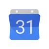 Google Kalender: Planen Sie Ihren Tag