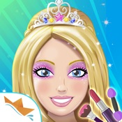 Pixie Dust Spa with Hair Face Makeup Nail Salon hacken