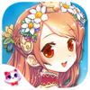 Cosmetic Girl - Dress Up Games for Girls Wiki